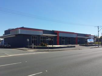 Shop 3/161 Musgrave Street Rockhampton City QLD 4700 - Image 3