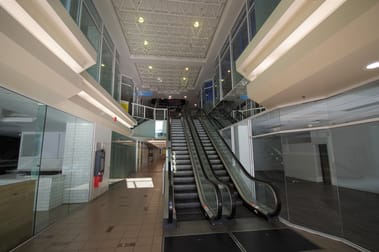 11A/358 Flinders Street Townsville City QLD 4810 - Image 2