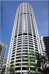 Australia Square 264 George Street Sydney NSW 2000 - Image 2