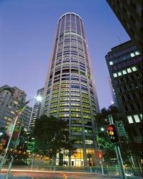Australia Square 264 George Street Sydney NSW 2000 - Image 3