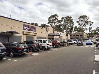 Carine Glades Shopping Centre/485 Beach Road Duncraig WA 6023 - Image 2