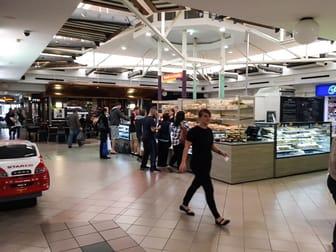 Carine Glades Shopping Centre/485 Beach Road Duncraig WA 6023 - Image 1