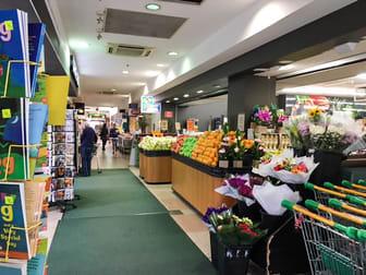 Carine Glades Shopping Centre/485 Beach Road Duncraig WA 6023 - Image 3