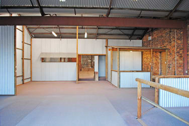 106 Russell Street, Toowoomba City QLD 4350 - Image 2
