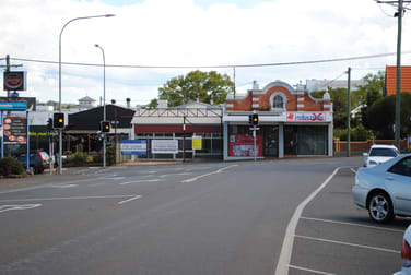 106 Russell Street, Toowoomba City QLD 4350 - Image 1
