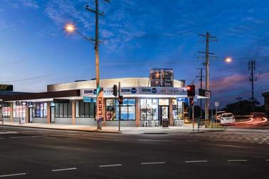 591 Wynnum Road Morningside QLD 4170 - Image 1