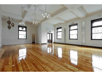 Ground Floor 118 Raymond Street Sale VIC 3850 - Image 3