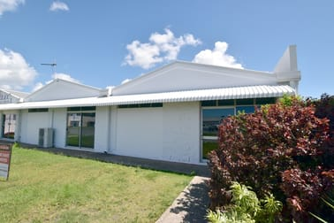 4 Crow Street Gladstone Central QLD 4680 - Image 2