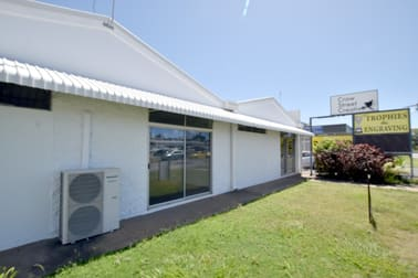 4 Crow Street Gladstone Central QLD 4680 - Image 3