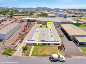 4 Crow Street Gladstone Central QLD 4680 - Image 1