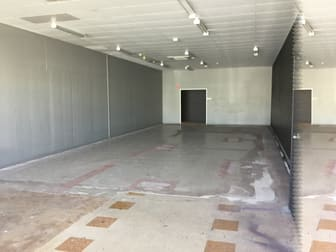 19 Electra Street Bundaberg Central QLD 4670 - Image 2