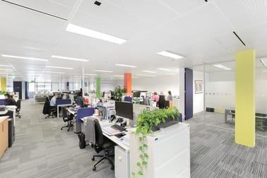 55 Chandos Street St Leonards NSW 2065 - Image 2
