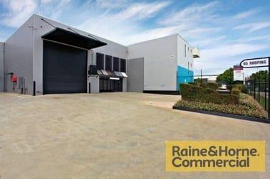 1/65-67 Steel Street Capalaba QLD 4157 - Image 1