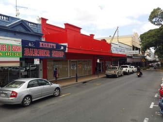 55 East Street Rockhampton City QLD 4700 - Image 1