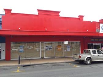55 East Street Rockhampton City QLD 4700 - Image 2