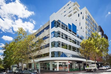 26 - 30 Atchison Street St Leonards NSW 2065 - Image 2