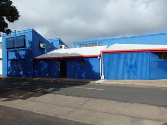 2/20 Alford Street Kingaroy QLD 4610 - Image 1