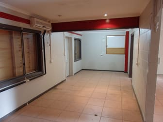 2/20 Alford Street Kingaroy QLD 4610 - Image 3