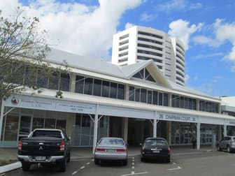 36 Grafton Street Cairns City QLD 4870 - Image 1