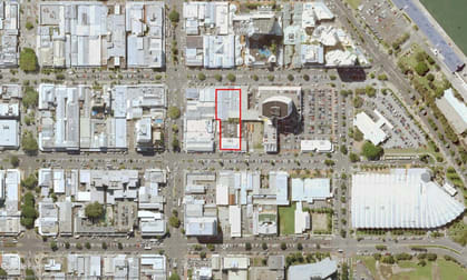 36 Grafton Street Cairns City QLD 4870 - Image 2