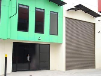 4/5 Cairns Street Loganholme QLD 4129 - Image 1
