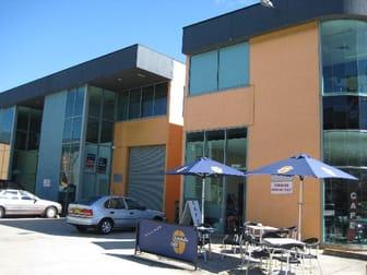 Gladesville NSW 2111 - Image 1