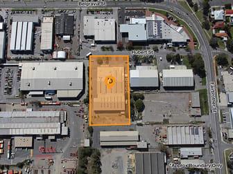 4 Hubert Street Belmont WA 6104 - Image 1