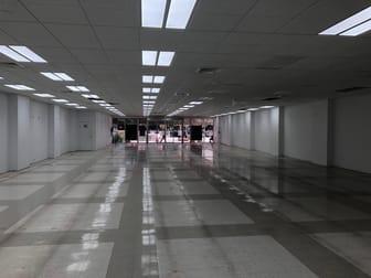 62-64 Langtree Avenue Mildura VIC 3500 - Image 2