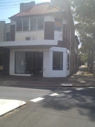 315 Sailors Bay Road Northbridge NSW 2063 - Image 1