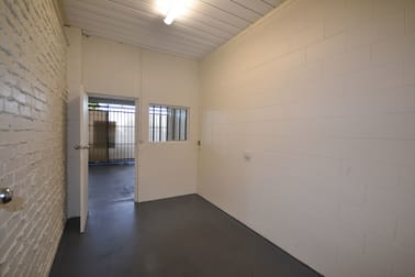 Rear Shed 140 Mort Street Toowoomba City QLD 4350 - Image 3
