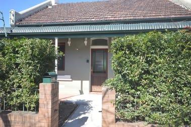 114 Marion Street Leichhardt NSW 2040 - Image 1