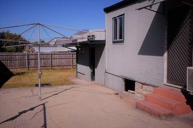 114 Marion Street Leichhardt NSW 2040 - Image 2