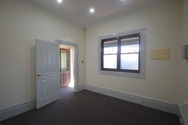 114 Marion Street Leichhardt NSW 2040 - Image 3