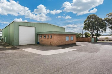 1/14 Investigator Street South Nowra NSW 2541 - Image 3