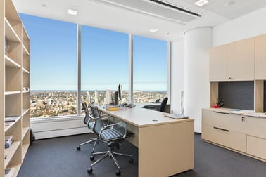 Part Lvl/161 Castlereagh Street Sydney NSW 2000 - Image 3