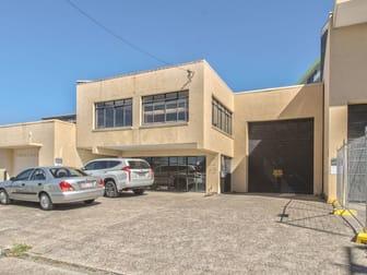 22 & 24 Campbell Street Bowen Hills QLD 4006 - Image 1