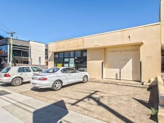 22 & 24 Campbell Street Bowen Hills QLD 4006 - Image 2