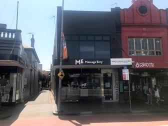 266 Oxford St Paddington NSW 2021 - Image 1