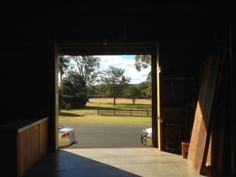 10 Makepeace Street Rockville QLD 4350 - Image 2