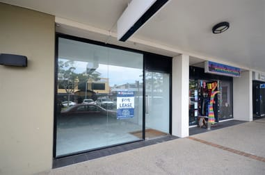 Shop 3C Quay North Building, 19 Horton Street Port Macquarie NSW 2444 - Image 2