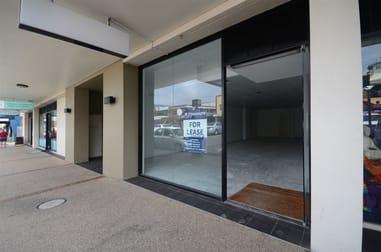 Shop 3C Quay North Building, 19 Horton Street Port Macquarie NSW 2444 - Image 3
