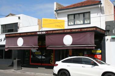 441-443 Graham Street Port Melbourne VIC 3207 - Image 1