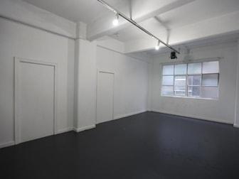 Various Suites/37 Swanston Street Melbourne VIC 3000 - Image 3