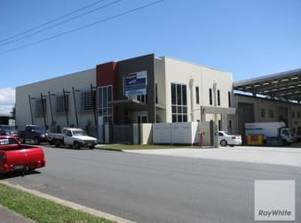 33B Grice Street Clontarf QLD 4019 - Image 1