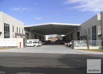 33B Grice Street Clontarf QLD 4019 - Image 2
