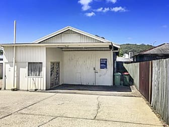 23 Currie Street Nambour QLD 4560 - Image 2