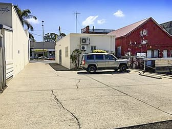 23 Currie Street Nambour QLD 4560 - Image 3
