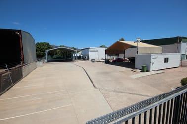 11-13 Casey Street Aitkenvale QLD 4814 - Image 2