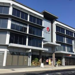 16B/19-21 Torquay Road Pialba QLD 4655 - Image 1