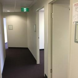 16B/19-21 Torquay Road Pialba QLD 4655 - Image 2